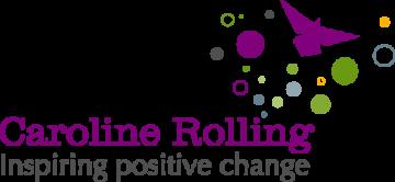 Caroline Rollings