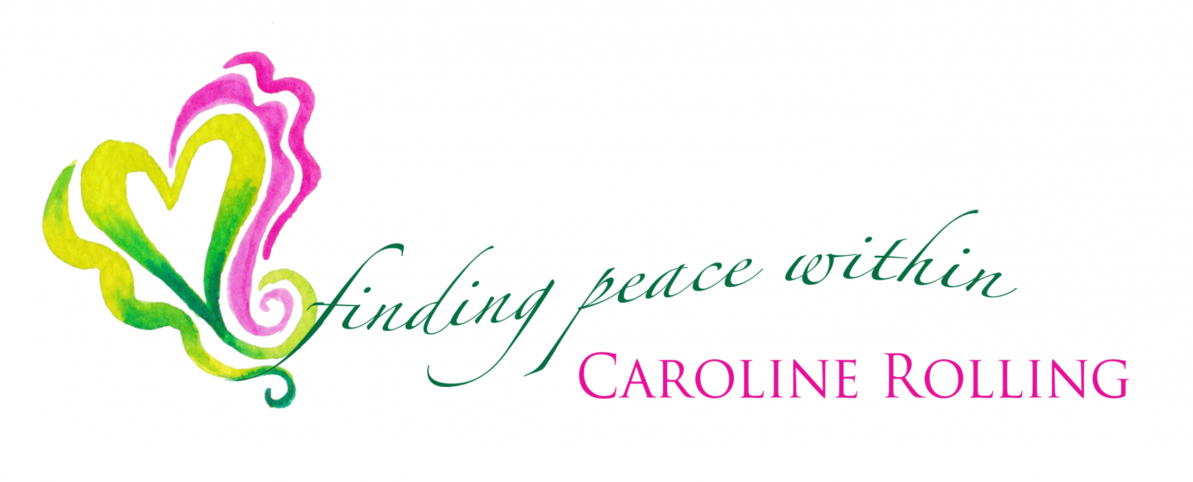 Caroline Rolling