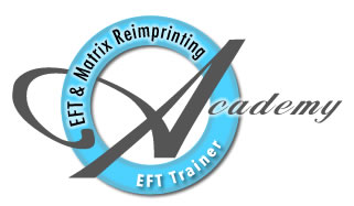EFT Trainer in Shropshire and Cornwall